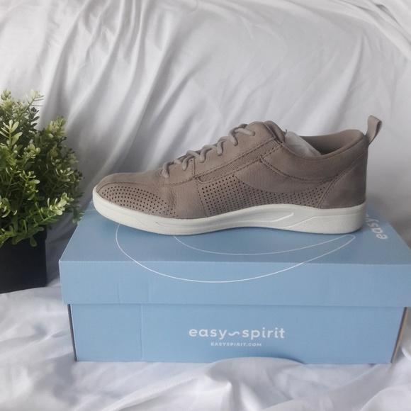 Easy Spirit Shoes   Freney Sneakers